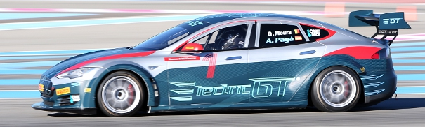 electric-gt