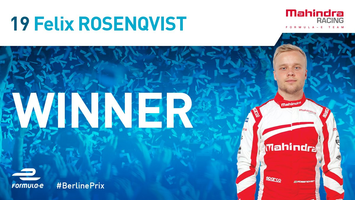 frosenqvist-wins-his-first-ever-formulae-race-at-the-2017-berlineprix-httpst-coapl2dsv9vc-httpst-co6y7mr7acht-elspwa