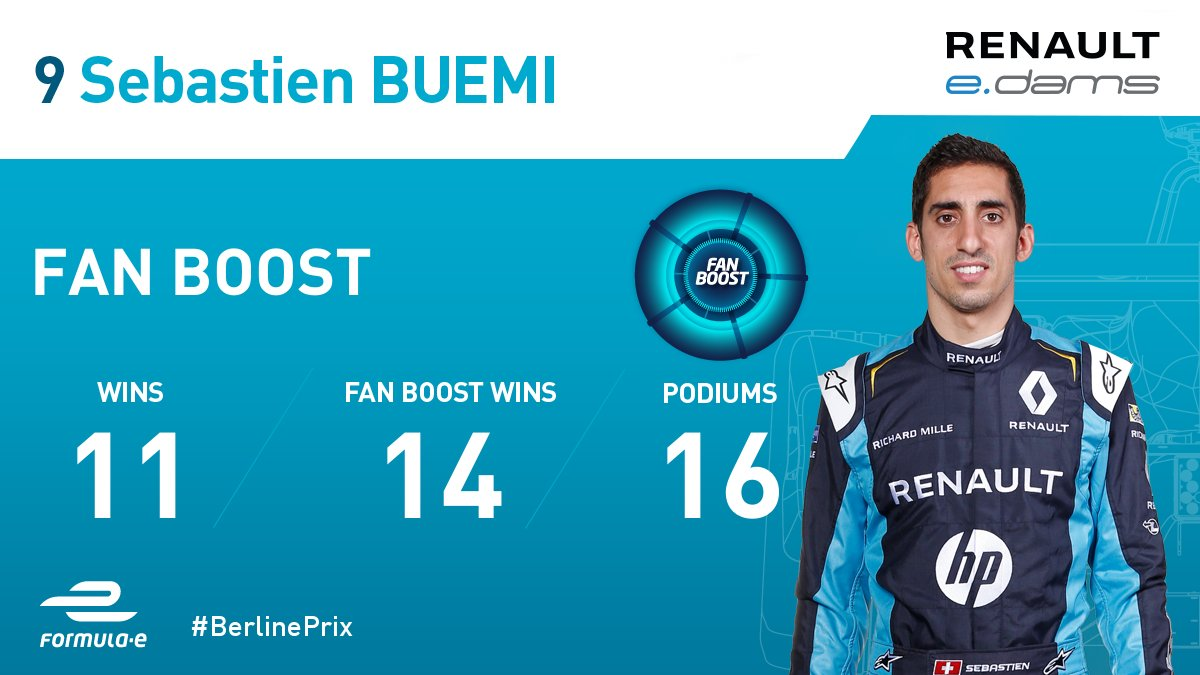 sebastien_buemi-picks-up-fanboost-for-the-berlineprix-httpst-cowjy1axnm6i-httpst-coynf6uh7ixc-elspwa