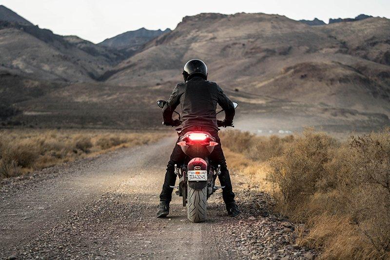 is-the-zero-srf-worth-25k-motorcycle-zeromotorcycle-electricmotorcycle-zeromotorbike-httpst-cos4ajw1abwa-httpst-coen4p2qcs7a