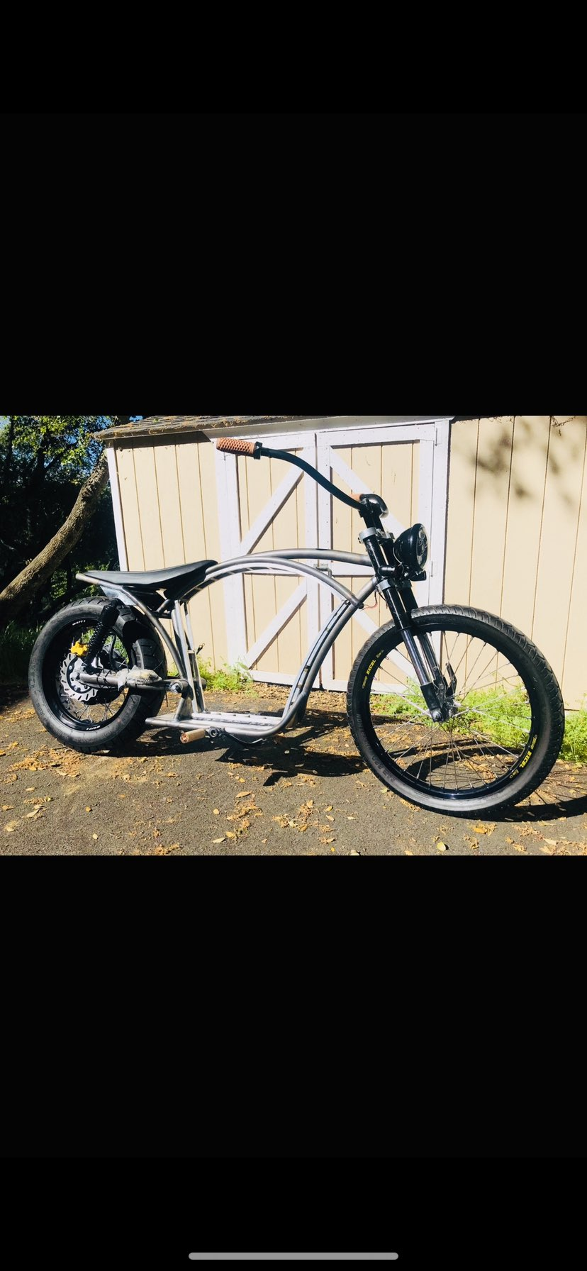 beachcruiser-electricmotorcycle-madeincalifornia-httpst-cojolfwwqqwi