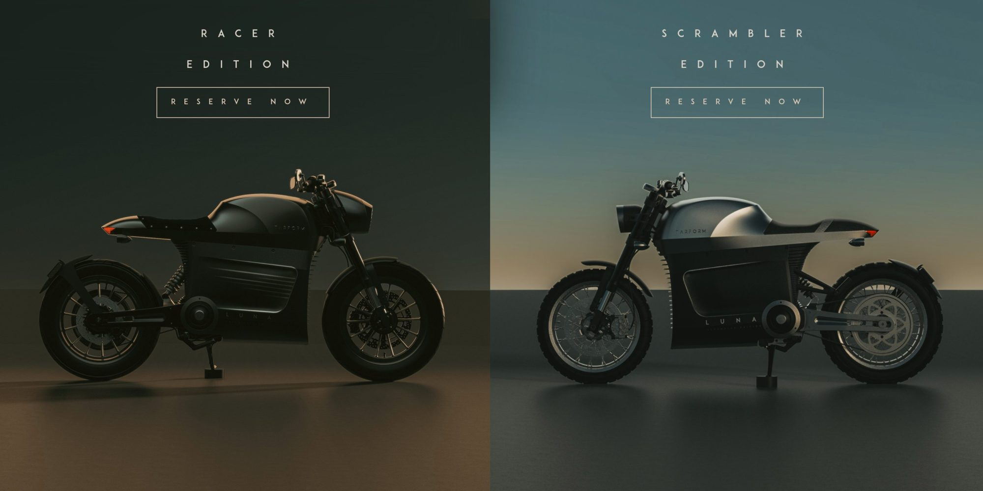 brooklyn-based-90-mph-tarform-luna-electricmotorcycle-launched-httpst-coq9k7esuwbh-via-micahtoll-httpst-coei4ntspcpn