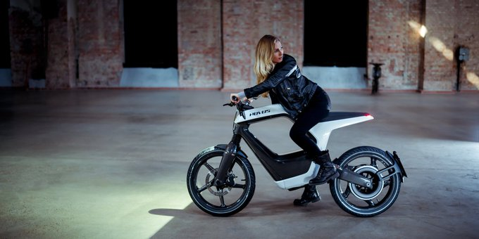 novus-unveils-beautiful-new-electricmotorcycle-with-shockingly-high-price-httpst-co7kywozsfgn-via-micahtoll-httpst-coktwwi30cju
