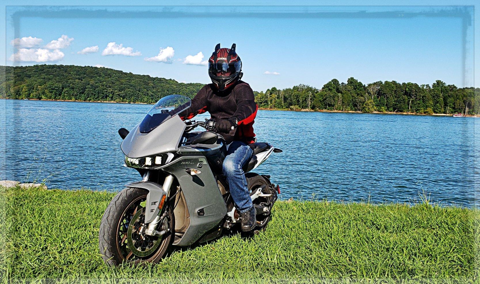 zeromotorcycles-zerosrs-evmotorcycles-electricvehicles-electricmotorcycle-httpst-cofi3myvgcfg-httpst-co3n226j6rli